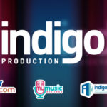 Creative Indigo production