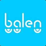 BALEN