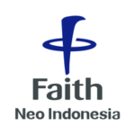 PT FAITH NEO INDONESIA