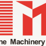 pt.winzone machinery indonesia