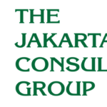 THE JAKARTA CONSULTING GROUP